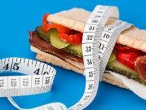 Тайна века раскрыта: что нужно есть, чтобы похудеть