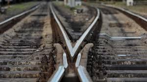 Власти обсуждают вопрос возобновления железнодорожного движения