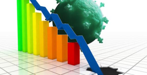 Стало известно, насколько снизится ВВП Кыргызстана