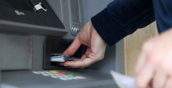 Что с банкоматами? Ответ Союза Банков Кыргызстана