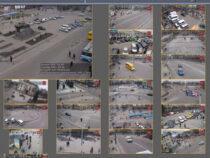 «Безопасный город». Реализация второго этапа проекта продолжается