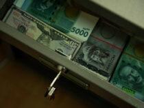 Власти планируют возобновить льготное кредитование бизнесменов