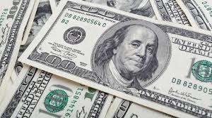 Доллар в Кыргызстане превысил отметку 80 сомов