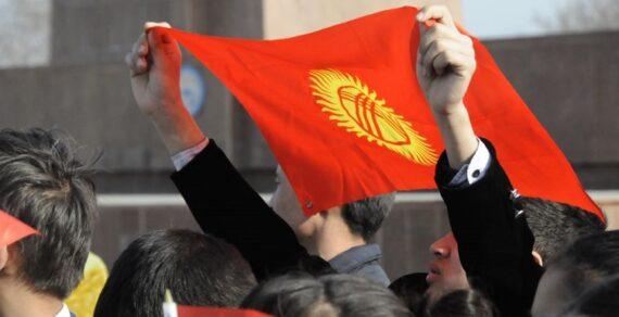 Предстоящие выборы Жогорку Кенеш будут самыми прозрачными