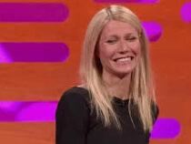 Гвинет Пэлтроу и Кейт Хадсон рассказали о худших поцелуях в карьере