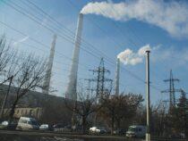 Что стало причиной замыкания на ТЭЦ Бишкека выяснит экспертиза