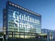 Власти Гонконга оштрафовали американский банк Goldman Sachs