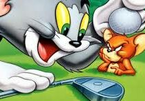 В сети появился трейлер фильма про Тома и Джерри