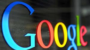 Компания Google заплатит издательствам  около 1 миллиарда долларов