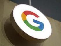 Google избавится от пластика к 2025 году