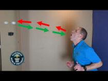 Необычный трюк с мячиком для пинг-понга принёс мужчине очередное звание мирового рекордсмена