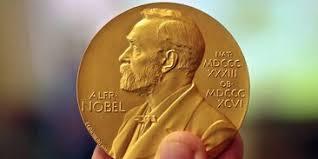 Лауреатов Нобелевской премии по медицине объявят сегодня в Стокгольме