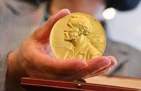 В Стокгольме сегодня назовут имя нобелевского лауреата по физике