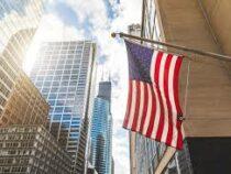 Власти США ужесточили выдачу рабочих виз