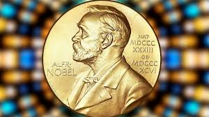 Лауреата Нобелевской премии по химии назовут сегодня