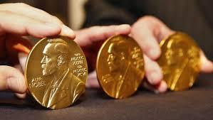 Шведская академия сегодня объявит лауреата Нобелевской премии по литературе