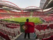 Испания и Португалия намерены претендовать на проведение ЧМ по футболу — 2030