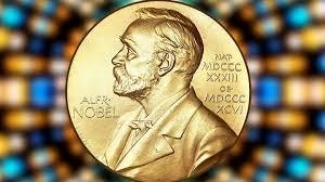 В Осло сегодня объявят имя обладателя Нобелевской премии мира