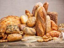 На Сицилии ввели необычный запрет для пекарен