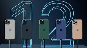 Компания Apple, как ожидается, покажет сегодня новый Айфон