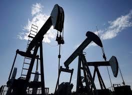 Конец нефтяной эры наступит через 10 лет