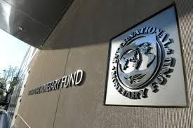 В МВФ назвали сумму, в которую может обойтись миру коронавирусный кризис