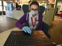 Роботы и коронавирус могут оставить мир без 85 миллионов рабочих мест к 2025 году