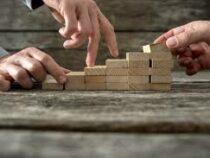 Кабмин пообещал предпринимателям стабильную работу