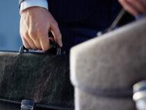 В ЦИКе озвучили требования к кандидатам в президенты