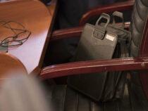 Жапаров: Состав правительства может быть пересмотрен