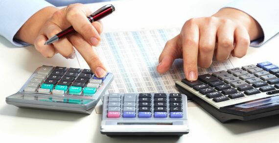 Налоговая в сентябре перевыполнила план по сбору на 1 млрд сомов