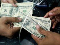 Нацбанк восстановил работу системы платежей SWIFT