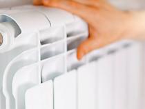 Отопление в Бишкеке начнут подавать с 9 октября