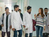 Кыргызско-пакистанская комиссия проверит лицензии медицинских вузов