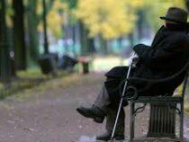 Названы лучшие страны мира для жизни пенсионеров