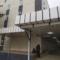 Капитальный ремонт больницы в Токмоке завершен