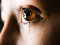 «Учитель слёз» призывает людей плакать, чтобы избавиться от стресса