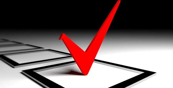 Вне избирательных участков 3 октября проголосовали более 24 тысяч человек