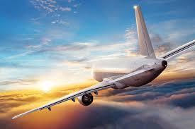 Увеличение количества рейсов изКР вРоссию зависит от эпидситуации