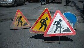 Строительство дороги на улице Жукеева-Пудовкина завершится в 2021 году