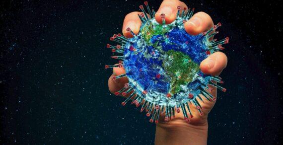 ВОЗ выступает против формирования коллективного иммунитета за счет отмены ограничений