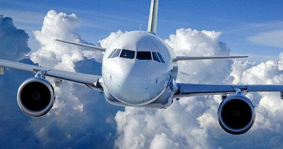 Доходы Кыргызстана от пассажирских авиаперевозок достигли 7,6 млрд сомов