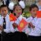 Школы Бишкека могут не открыться для 2-6 классов