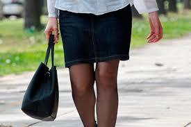 В Роспотребнадзоре предупредили об опасности женских сумок