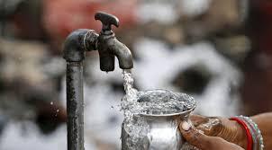 Около 6% населения КР не имеют доступа к безопасным источникам питьевой воды