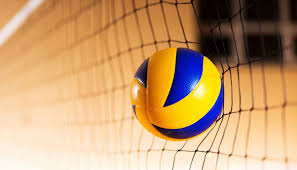 Сборная КР по волейболу занимает 91 место в мировом рейтинге