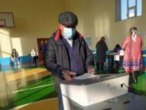 Более 30 млн сомов сэкономил Центризбирком во время проведения выборов