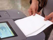 Повторные выборы депутатов ЖК должны быть назначены в течение двух недель
