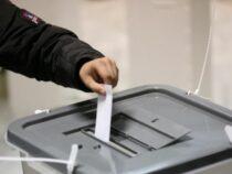 ЦИК примет решение о назначении даты новых выборов до 6 ноября