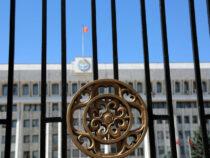 На повторные выборы в ЖК будет потрачено почти 457 млн сомов